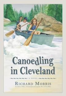 Canoedling Front Cover_Final