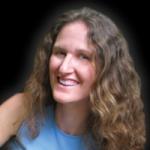 Audrey Engdahl, Illustrator