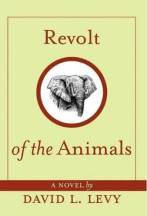 Revolt of the Animals