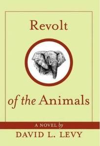 Revolt of the Animals