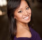 Diana Huey Kim