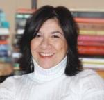 Linda Epstein, Assoc. Agent, Jennifer DeChiara Literary Agency