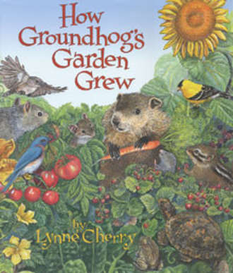 Groundhog_cover-330-exp
