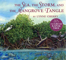 Mangrove72dpico-210