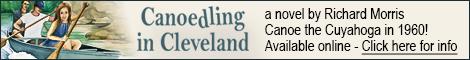 Belt Canoedling-Ad (3)