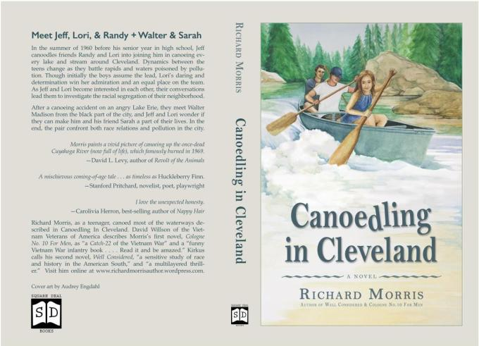 Canoedling Cover_Final (3)