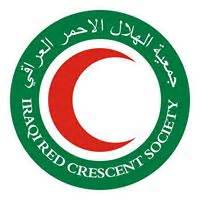 Iraqi Red Crescent Society