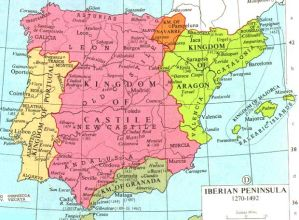 1492spain.map