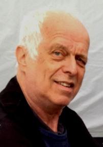 David L. Levy, 1936-2014