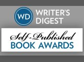 Writer's Digest SelfPub-icon