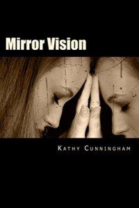 Mirror Vision