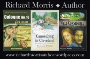 richard-morris-logo-e1466294976993
