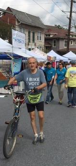 street-festival-biker