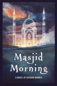 masjid-cover