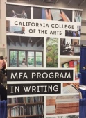 california-college-of-arts-mfa-in-writing