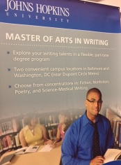 johns-hopkins-masters-in-writing