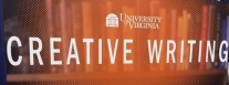 uva-creative-writing